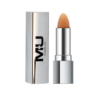 Rossetto MU Make Up LIP ALL'ACIDO IALURONICO Volumizzante Labbra Lifting Istant