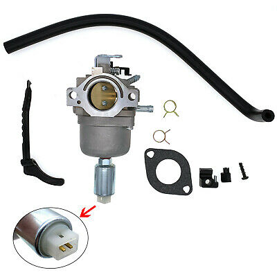 Carburetor For Briggs Stratton 20HP Craftsman LT1000 16 HP OHV Intek Engine Carb