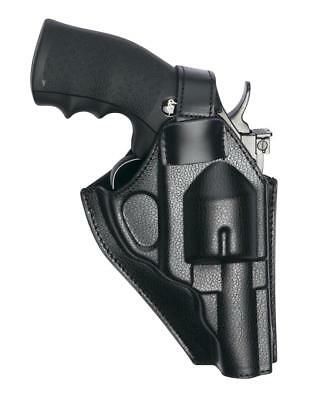 """17349 Strike Systems Dan Wesson Airsoft Revolver Holster 2.5"""" / 4"""" Version"""