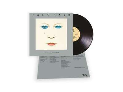 Talk Talk - The Party's Over NEW LP