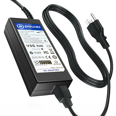 Power Supply Charger PSU Fujitsu fi-5110C Document Color Scanner Ac Dc Adapter