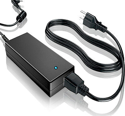 AC Adapter for 4Pin Cisco SG300-10P Small Business SRW2008P-K9-NA Managed Switch