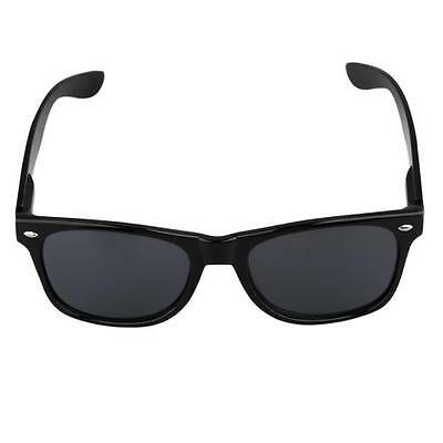 Womens Mens Unisex Sunglasses Driving Outdoor sports Eyewear Cool Glasses