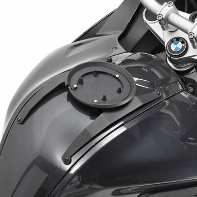 Specific Flange Givi BF16 for tank bags BMW F 800 R - 2010
