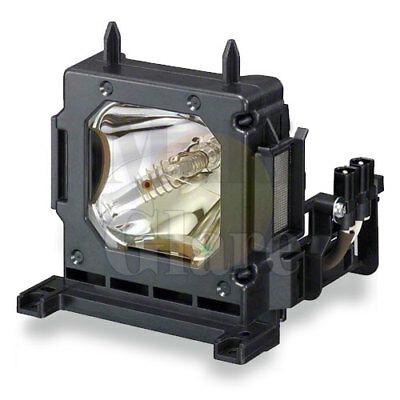 Original bulb inside Projector Lamp Module for SONY LMP-H202