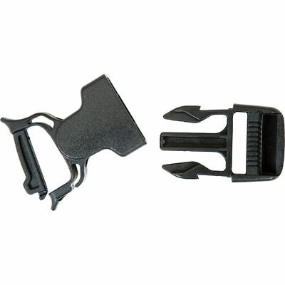 GEARAID 1 in. Snap Bar Repair Buckle One Color One Size