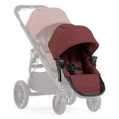 Baby Jogger City Select Lux - Second Seat Kit (Port) - To Create a Double