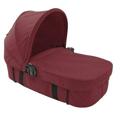 Baby Jogger City Select Lux - Carrycot Kit (Port) - To Create a Pram