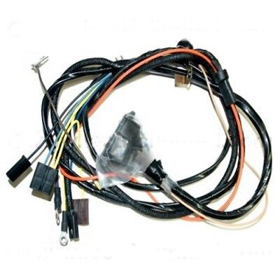 Engines & Components, Vintage Car & Truck Parts, Parts & Accessories on 84 camaro engine wiring harness, 67 camaro tach wiring, 82 camaro wiring harness, 67 camaro wiring diagram pdf, 79 camaro wiring harness, 1971 camaro wiring harness, 92 camaro wiring harness, 1968 camaro wiring harness, 67 camaro ignition wiring, 68 camaro wiring harness, 70 camaro wiring harness, 1969 camaro wiring harness, firebird wiring harness, 67 cougar wiring harness, 81 camaro wiring harness, 67 camaro power window wiring, 78 camaro wiring harness, 1967 camaro wiring harness, 69 camaro wiring harness, 95 camaro wiring harness,