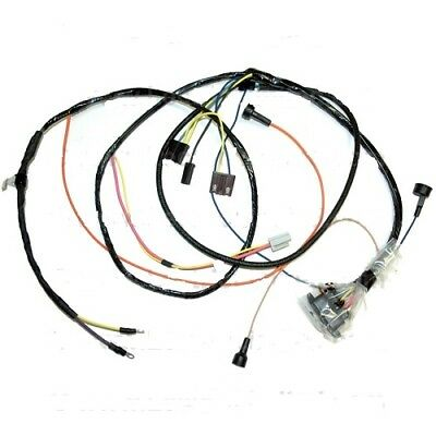 Other, Engines & Components, Vintage Car & Truck Parts, Parts ... on 70 camaro wiring harness, 67 camaro ignition wiring, 1967 camaro wiring harness, firebird wiring harness, 79 camaro wiring harness, 92 camaro wiring harness, 1969 camaro wiring harness, 69 camaro wiring harness, 67 camaro wiring diagram pdf, 68 camaro wiring harness, 78 camaro wiring harness, 67 cougar wiring harness, 1968 camaro wiring harness, 67 camaro tach wiring, 1971 camaro wiring harness, 67 camaro power window wiring, 82 camaro wiring harness, 81 camaro wiring harness, 84 camaro engine wiring harness, 95 camaro wiring harness,