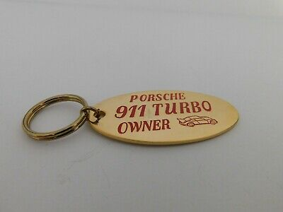 A&BC Football Facts 1969 Green Back #117 David Woodfield Wolves 2ND Series