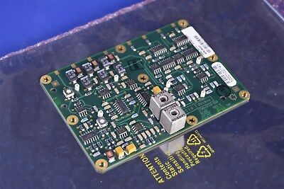 IFR 7010-0730-500 RF Modem Board for FM/AM-1600S IFR-1600S
