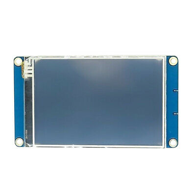 "3.5 "" HMI LCD TFT Touch Display Panel for Arduino, Raspberry Pi"