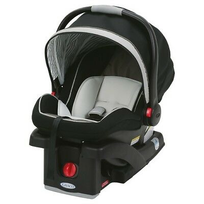 Graco® SnugRide® Click Connect™ 35 Infant Car Seat BRAND NEW