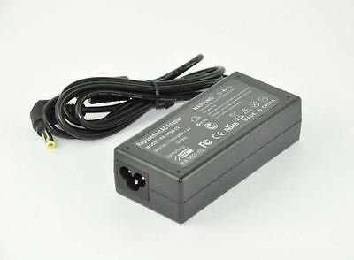 Medion MD95300 Compatible Laptop Charger AC Adapter
