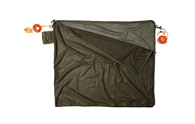 Trakker Sanctuary Carp sack *Coarse Carp Fishing*