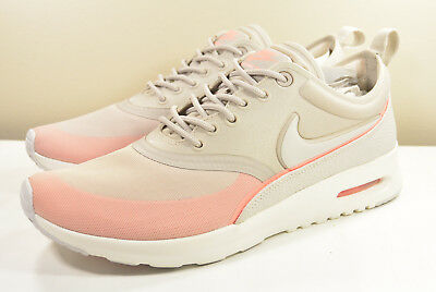 DS NIKE 2016 Sample Air Max Thea Ultra Atomic Pink 7 Patta