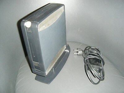 IGEL H700C ThinClient 1,5Ghz 1GB CF 512MB RAM inkl Netzteil