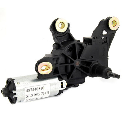 Vistapro Rear Wiper Motor - VW Passat Estate & Audi Allroad A6 A4 A3