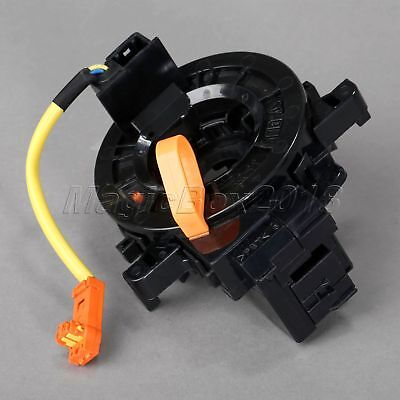 Spiral Cable Clock Spring Sub-Assy 84306-52100 Parts Fit For Toyota Yaris New