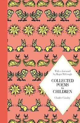 Collected Poems for Children: Macmillan Classics Edition (Hardcov. 9781447281023