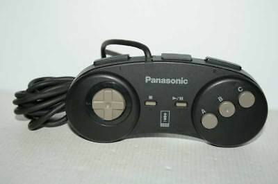 Fz-Jp1 Joypad Originale 3Do Genuine Official Usato Ottimo Ver Japan Vbc 55019