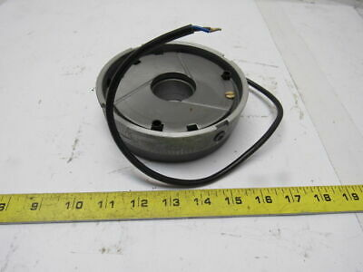 Mayr Roba-stop 6/802.410.3 24V 51W 26Nm Electromagnetic Safety Brake Coil Only