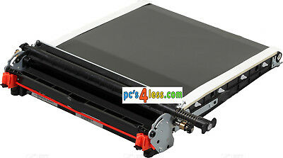 Lexmark Image Transfer Unit 40X7610