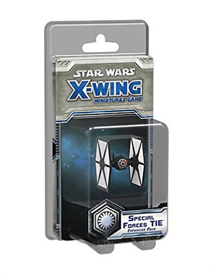 Star Wars X-Wing TIE/SF Expansion Pack  AC NEU