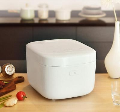 Xiaomi Mijia Induction Heating (IH) Smart Electric Rice Cooker 3L