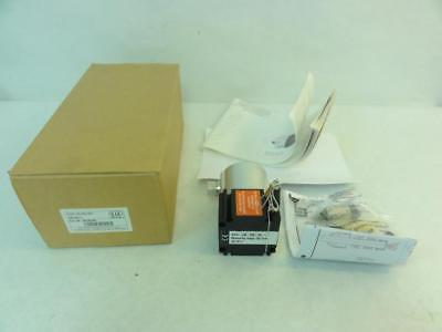 171661 New In Box, Micro-Epsilon WDS-150-P60-SR-I Draw-Wire Displacement Sensor