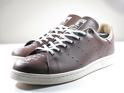 new arrival b6e0d bc0a4 DS ADIDAS 2014 Stan Smith X Neighborhood Originals Genuine Leathers 10.5.  11.5