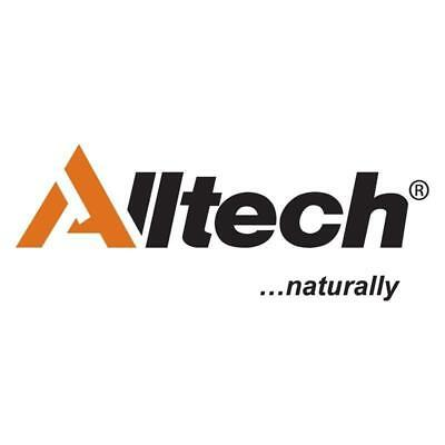 Alltech Mold Zap Powder Citrus 55 Pounds Fungal Growth Inhibitor