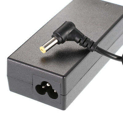 5.5/1.7mm 19V 3.42A 65W AC Power Supply Adapter Charger w/ Cable For Acer Laptop