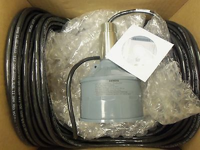 New Siemens 7ML1171DA10 XPS-15F Ultrasonic Transducer