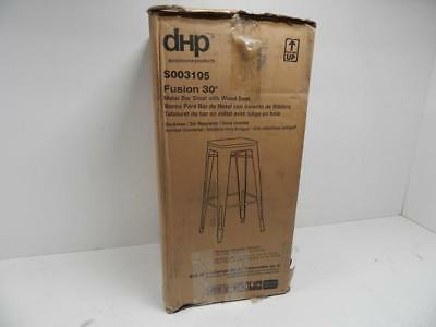 Mix Lot of Fusion Bar Stool & Coffee Table 744507B0879