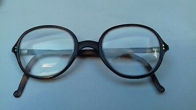 Vintage Glasses Spectacles  (RE ADVERTISED DUE TO NON PAYER)