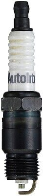 Autolite 24 Spark Plugs Package Of 48 - Box Of 12 Sets - Wholesale
