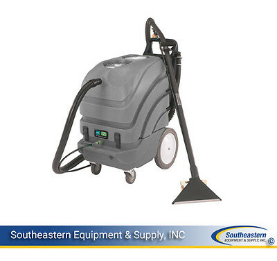 Reconditioned Nobles EX-CAN-15HPH Canister Extractor