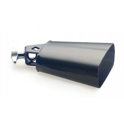 Stagg CB304BK 4.5 inch Cowbell