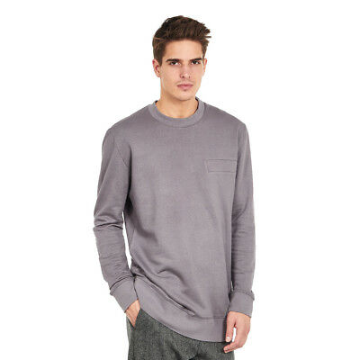Libertine-Libertine - East Sweater Dusty Lavender Pullover Rundhals