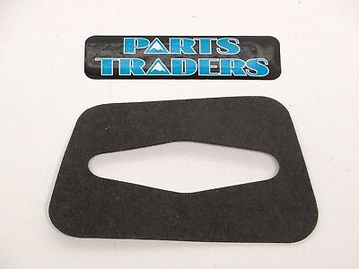 NOS Polaris Tail Light Gasket Trail Blazer Big Boss Cyclone 2x4 4x4 6x6 4032031