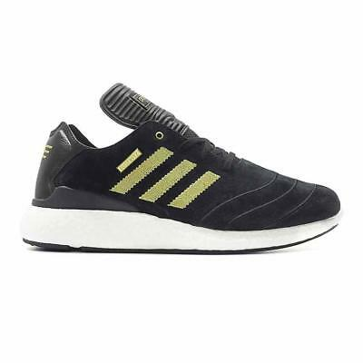 6c9df86e2678 adidas Originals Skateboarding Busenitz Pure Boost 10 Year Aniversary  Trainers