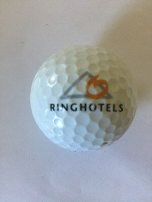 Logoball Ringhotels