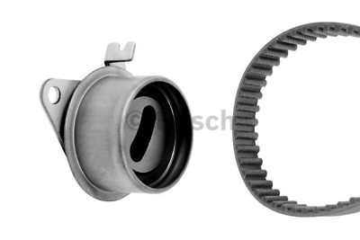 BOSCH Timing Belt Kit 1 987 948 191 FOR MITSUBISHI