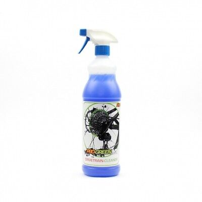 Pro Green Cycle 2 L ltr Litre Liter Drive Train Degreaser Bike Bicycle BMX MTB