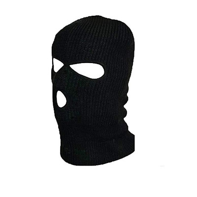 Sas Style Adults 3M Thinsulate Thermal Insulated Winter Warm Outdoor Balaclava