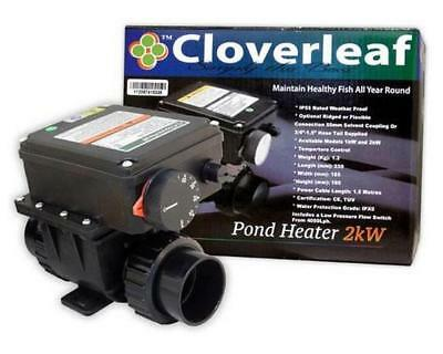 Matsuko koi pond switch box 5 lines new on and off only for Koi pond heater