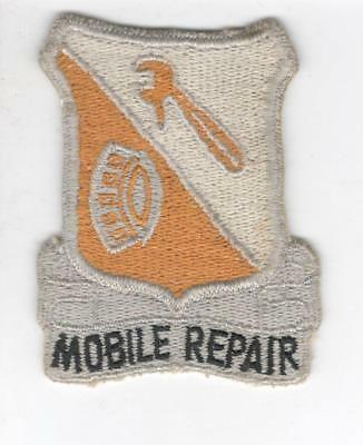 R225 71st Ordnance Battalion Patch Win 10 Get Free US Shipping