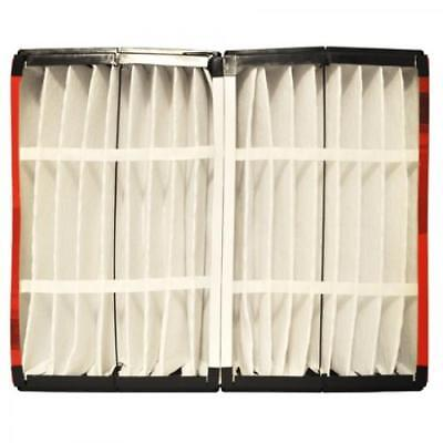 Honeywell PopUP 2200 Media Air Filter for Aprilaire 2200 Air Cleaner